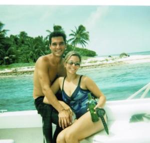 Circa Summer 2001