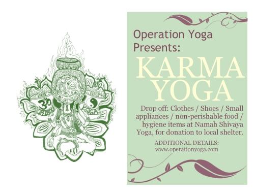 karma_yoga_flyer (1)